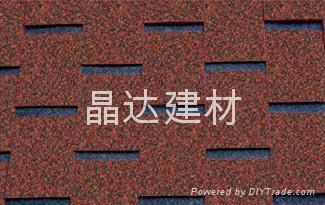 矩形四方型 4