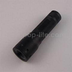 T71-F強光調焦手電筒