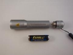 T20強光手電筒