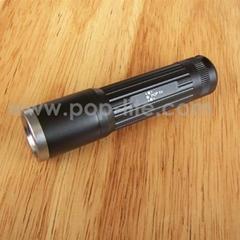 T50強光手電筒