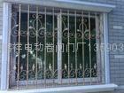 深圳市防盗窗