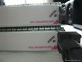 二手思科模塊 SPA-2XOC48POS/RPR 1