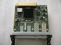 二手思科模塊 SPA-2XOC48POS/RPR 3