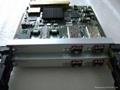 二手思科模塊 SPA-2XOC48POS/RPR 4
