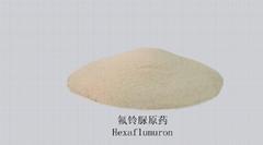 Hexaflumuron TC
