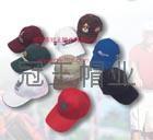 高爾夫帽 2