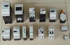 西門子6FX5002伺服運動電纜
