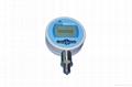 High-accuracy Digital Pressure Gauge