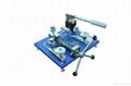 Manual Pneumatic Pressure Pump