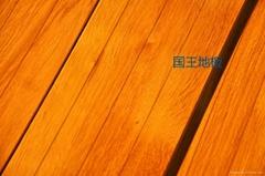金不换木地板