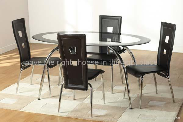 Brilliant Home > Products > Home Supplies > Furniture > Dining Room Furniture 600 x 399 · 31 kB · jpeg