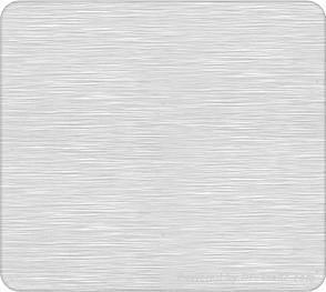 Construction Material Aluminium Composite Panel 1 22 2