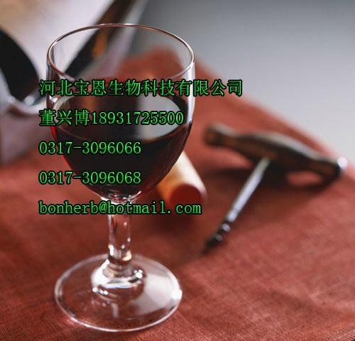 red wine polyphenols 1