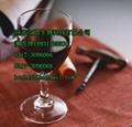 red wine polyphenols