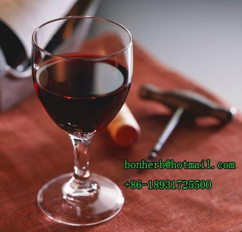 red wine polyphenols 2
