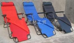 Outdoor Chair , Camping Chair , Garden Chair