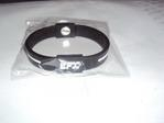 EFX power balance  bracelet