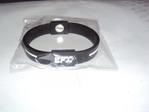 EFX power balance  bracelet