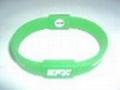 EFX bracelets