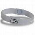 EFX bracelets 2