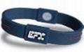 EFX bracelets 4