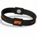 EFX bracelets 5