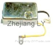 Ford voltage regulator,OEM NO.:E27Z-10316-A 5