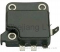 Buick ignition module mitsubishi, OEM