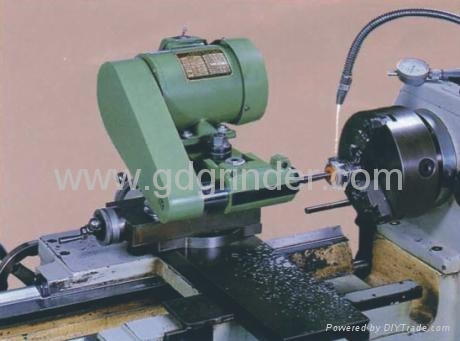 Tool post grinder lathe machine, parts for makita power tools 64