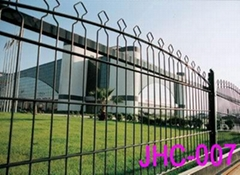 fence,expanded metal,galvanized iron wire mesh,reinforcement fabric