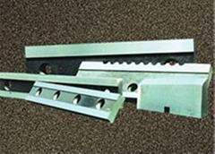 熱剪系列刀片