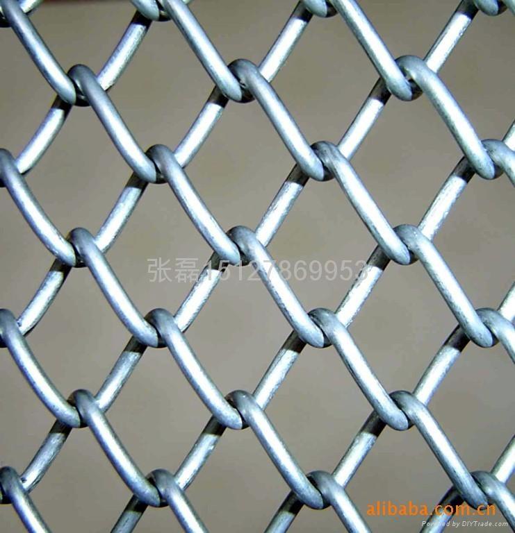 加觔石籠網 2