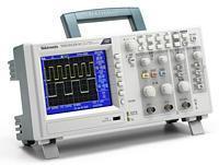 促销 TDS1000B-SC系列数字存储示波器