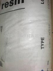 POM塑胶原料500CL美国杜邦