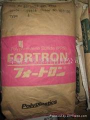 PPS塑胶原料1140A6