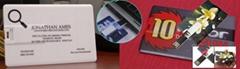 card usb flash drive1