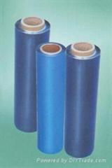靜電膜無錫春天保護膜
