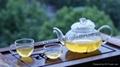 heat-resistant glass teaware 1