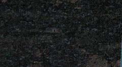 Granite(Butterfly Blue)