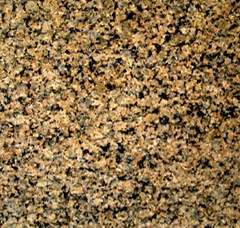 Granite(Golden Grain)