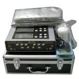 Ion Cleanse Detox Foot SPA 1
