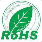 玻璃,陶瓷ROHS四項檢測,非金屬ROHS六項檢測