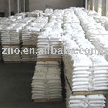 Zinc Oxide (ZnO 99%,99.5%,99.7% )  2