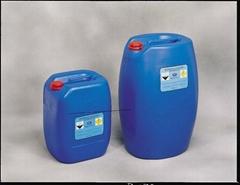 Hydrogen Peroxide (35%)