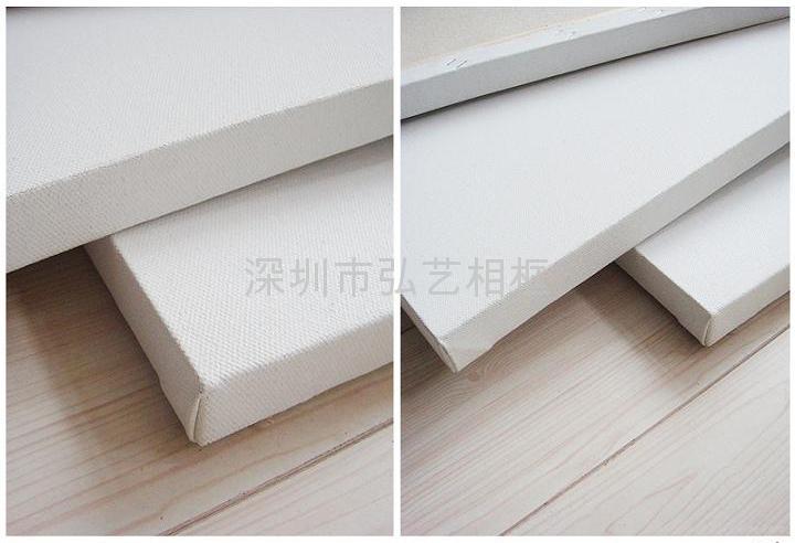 8cm 包装:收缩膜,黑白色标签(logo),内盒或纸箱 其余配件:木插片一套