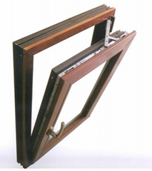 aluminium window (Hot Product - 1*)