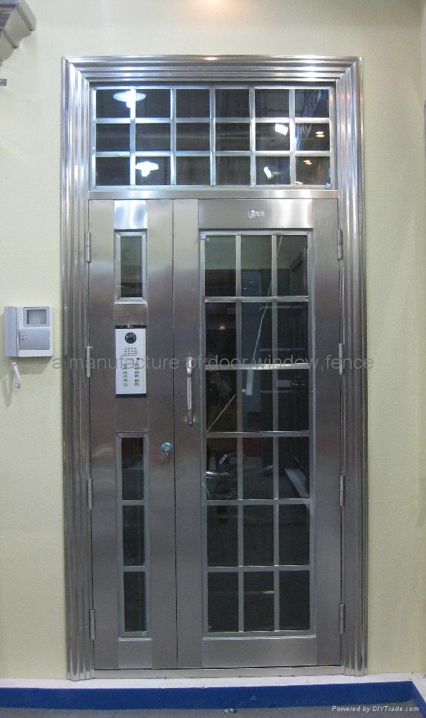 Home > Products > Construction & Decoration > Door > Security Door 607 x 1024 · 243 kB · jpeg