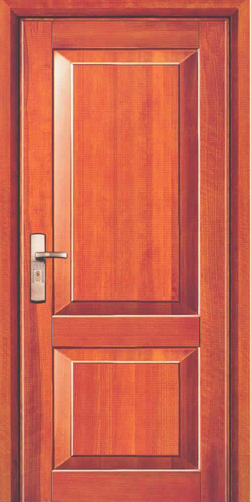 Wood door manufacturers modern home house design ideas for Wood door manufacturers