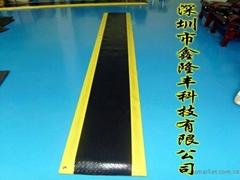 防滑耐压防油防水抗疲劳地垫