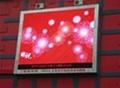 戶外LED全彩大屏幕LED價格